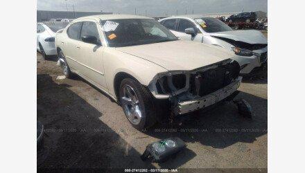 2010 Dodge Charger Rallye for sale 101340564
