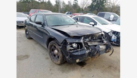 2010 Dodge Charger for sale 101344167