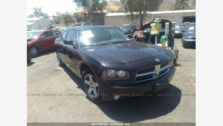 2010 Dodge Charger SXT for sale 101351137