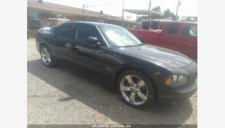 2010 Dodge Charger for sale 101351234