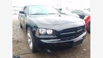 2010 Dodge Charger for sale 101361232
