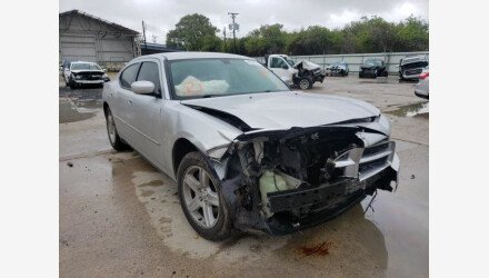 2010 Dodge Charger for sale 101412266