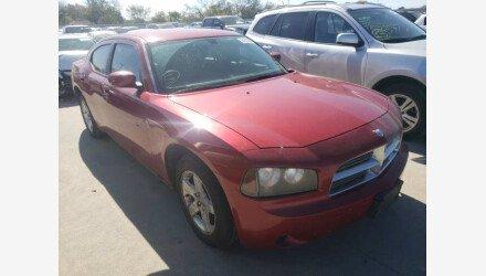 2010 Dodge Charger SE for sale 101412393