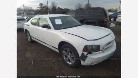 2010 Dodge Charger for sale 101413341