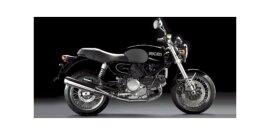 2010 Ducati SportClassic GT1000 specifications