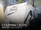 2010 Dutchmen Coleman for sale 300307309