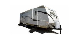2010 Dutchmen Colorado 27RL specifications