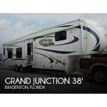 2010 Dutchmen Grand Junction for sale 300187082