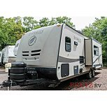2010 EverGreen Ever-Lite for sale 300196066