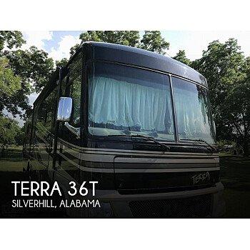 2010 Fleetwood Terra for sale 300193685