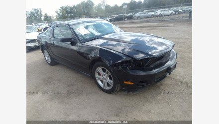 2010 Ford Mustang Coupe for sale 101226778