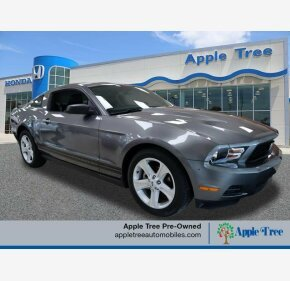 2010 Ford Mustang Coupe for sale 101286298