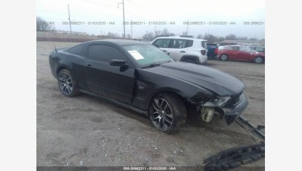 2010 Ford Mustang GT Coupe for sale 101296015