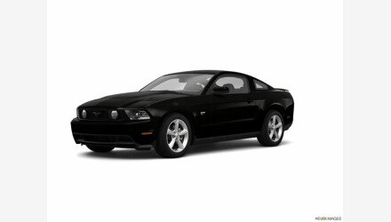 2010 Ford Mustang GT Coupe for sale 101496739