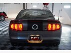 2010 Ford Mustang for sale 101621560