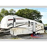 2010 Forest River Cardinal for sale 300197805
