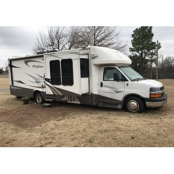 2010 Gulf Stream Conquest for sale 300159999