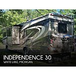2010 Gulf Stream Independence for sale 300289838
