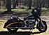 2010 Harley-Davidson CVO Street Glide for sale 200993696