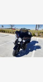 2010 Harley-Davidson CVO for sale 201004357