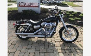 2010 Harley-Davidson Dyna for sale 200570633
