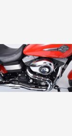 2010 Harley-Davidson Dyna for sale 200594476