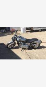 2010 Harley-Davidson Dyna for sale 200615075