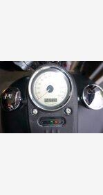 2010 Harley-Davidson Dyna for sale 200624654