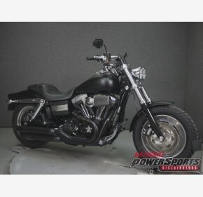 2010 Harley-Davidson Dyna for sale 200641863