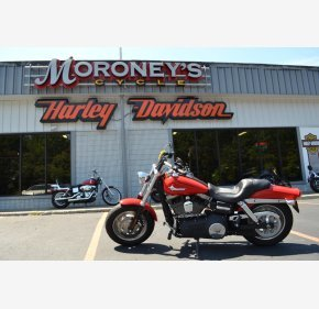 2010 Harley-Davidson Dyna for sale 200643455