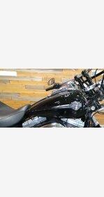 2010 Harley-Davidson Dyna Fat Bob for sale 200643624