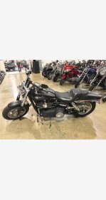 2010 Harley-Davidson Dyna for sale 200647884