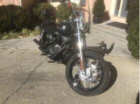 2010 Harley-Davidson Dyna for sale 200687872