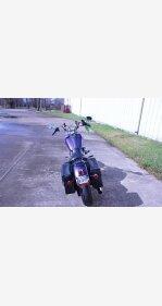2010 Harley-Davidson Dyna for sale 200725179
