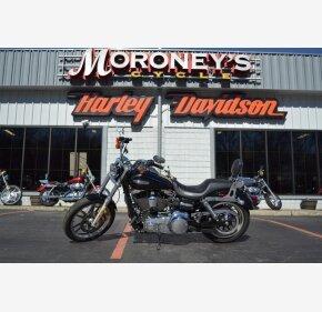 2010 Harley-Davidson Dyna for sale 200730475