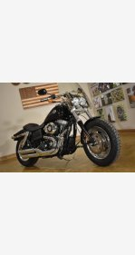 2010 Harley-Davidson Dyna for sale 200753775
