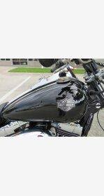 2010 Harley-Davidson Dyna for sale 200778655