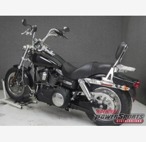 2010 Harley-Davidson Dyna for sale 200788238