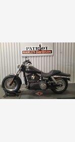 2010 Harley-Davidson Dyna for sale 200925276