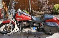 2010 Harley-Davidson Dyna Custom for sale 200960987