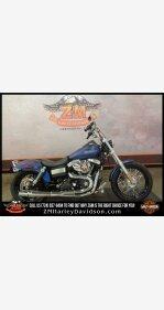2010 Harley-Davidson Dyna for sale 201003513
