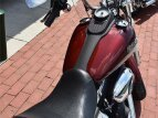 2010 Harley-Davidson Dyna for sale 201105115