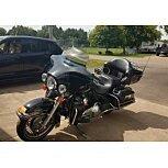 2010 Harley-Davidson Shrine for sale 200604518
