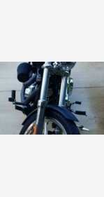 2010 Harley-Davidson Softail for sale 200618538