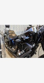 2010 Harley-Davidson Softail for sale 200779613