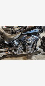 2010 Harley-Davidson Softail for sale 200779627
