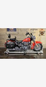 2010 Harley-Davidson Softail Heritage Classic for sale 200804212