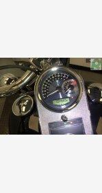 2010 Harley-Davidson Softail for sale 200836811