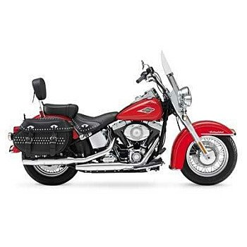 2010 Harley-Davidson Softail for sale 200873888