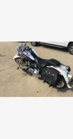 2010 Harley-Davidson Softail for sale 200938279